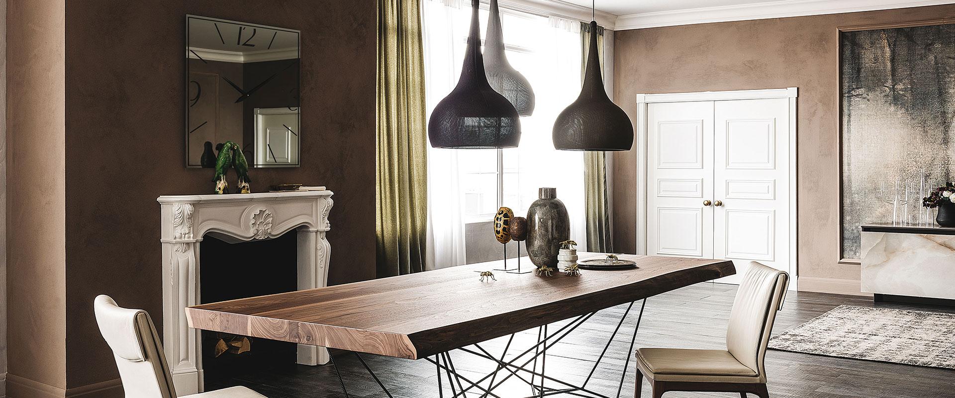 mobilier design | ligne design